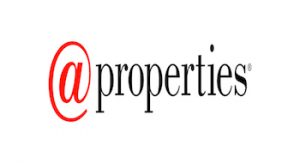 at properties logo