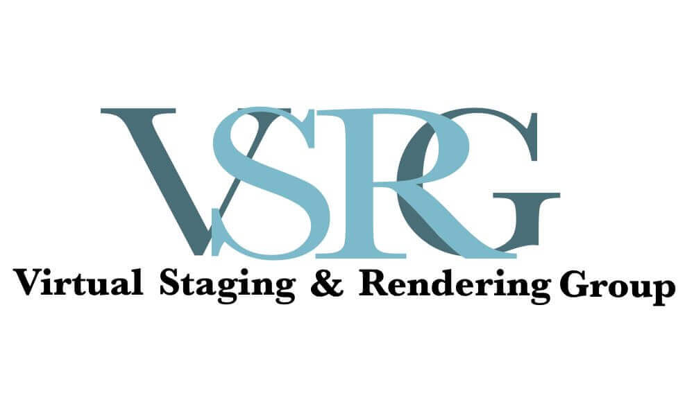 Virtual Staging & Rendering Group
