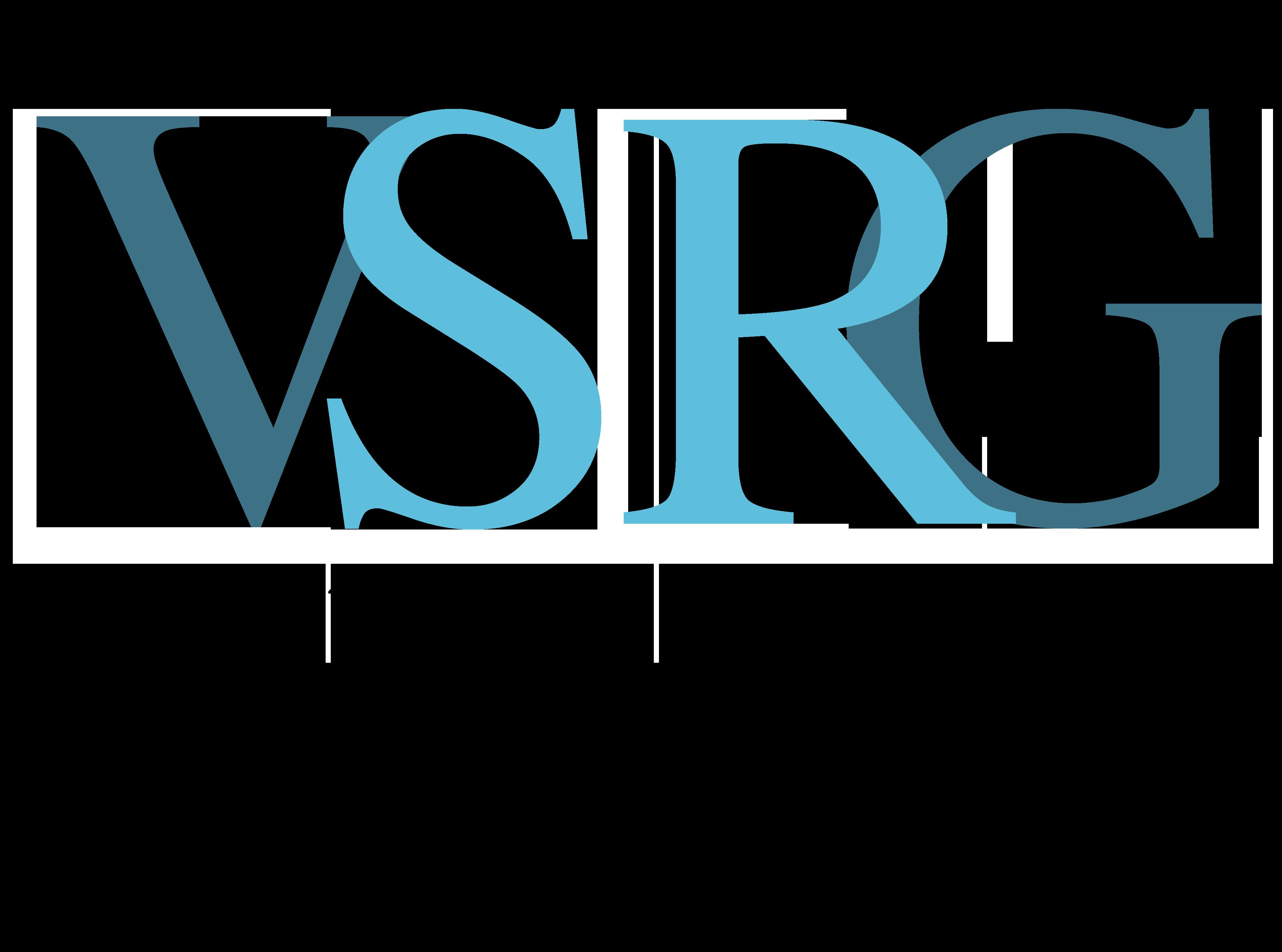 Virtual Staging & Rendering Group